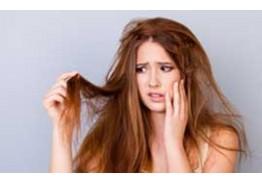 درمان موخوره بدون کوتاهی - درمان موخوره با حنا و سرکه