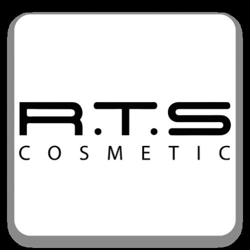 R.T.S