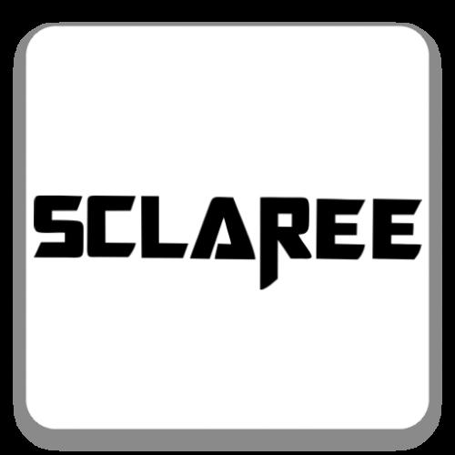 Sclaree