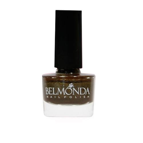 لاک گلکسی ناخن Belmonda کد 111