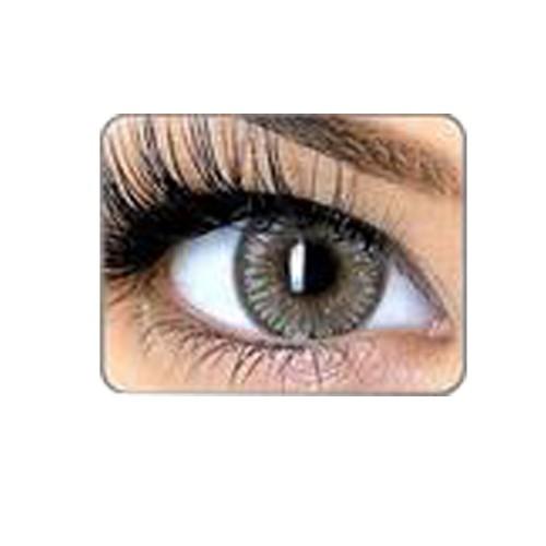 لنز رنگی iSee Vision کد 22