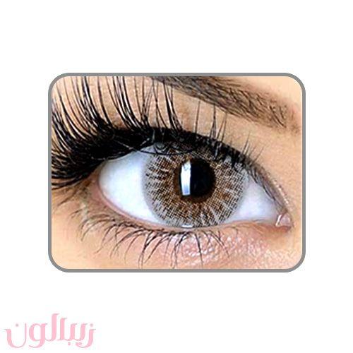 لنز رنگی iSee Vision کد 11