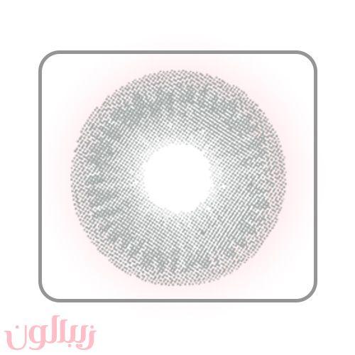 لنز رنگی iSee Vision کد 2