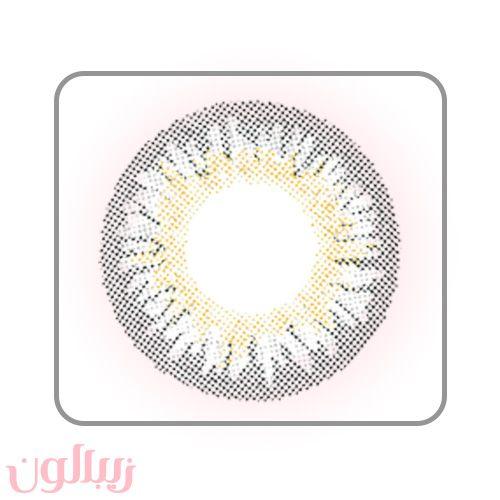 لنز رنگی iSee Vision کد 5
