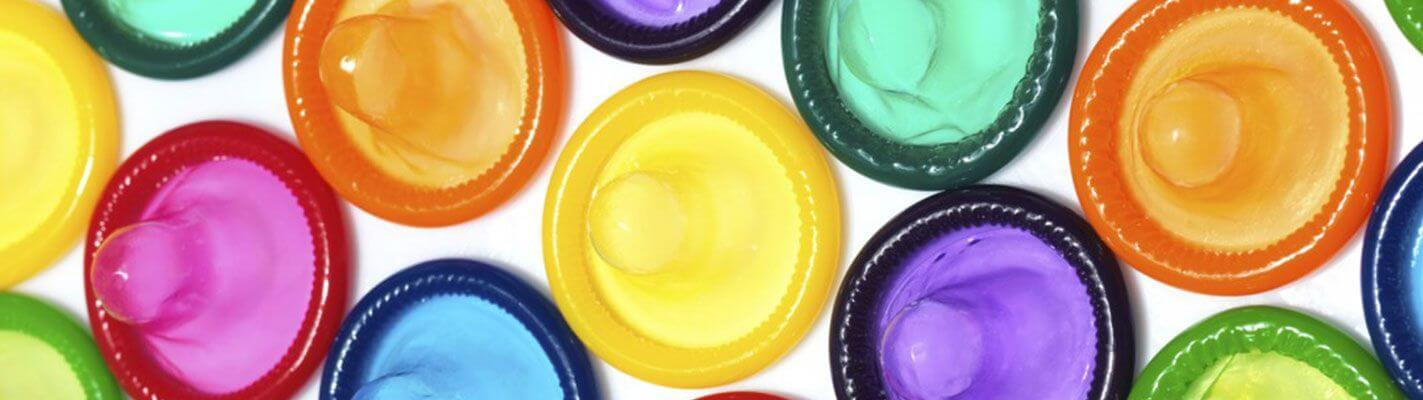 کاندوم خاردار|خرید اینترنتی کاندوم خاردار2020 ارزانترین قیمت
