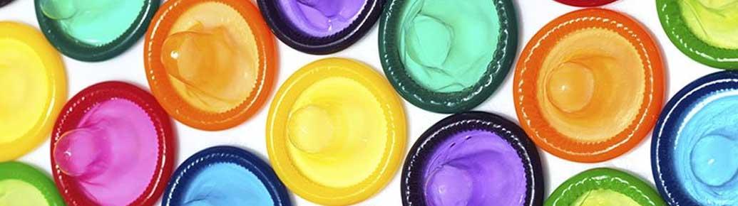 فروش کاندوم | بهترین فروشگاه اینترنتی برای پرفروش ترین کاندوم