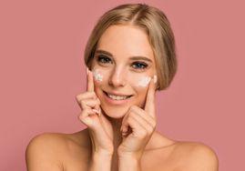 بهترین مارک کرم صورت : 2021 با قیمت مناسب برای انواع پوست | زیبالون