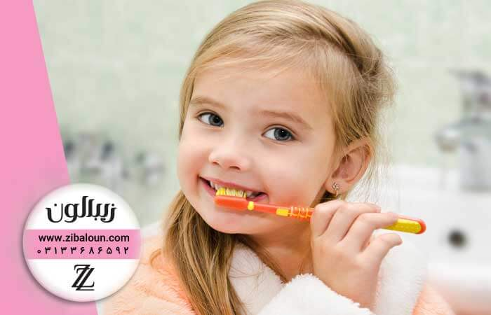 درمان پوسیدگی دندان تضمینی