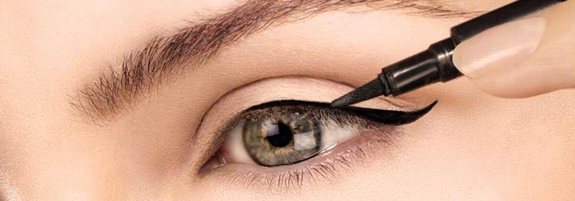 خط چشم ، مداد چشم : قیمت ویژه خرید 2020 بهترین مارک اصل !!