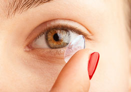لنز چشم : خرید ویژه بهترین مارک لنز چشم 2020 تا آخرشهریور99 !!!