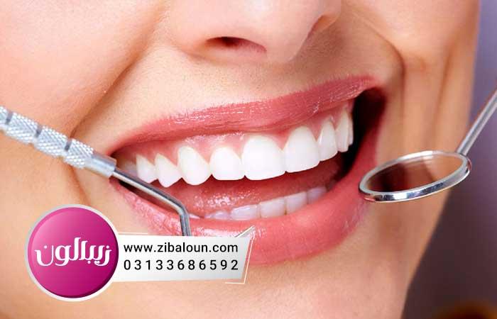 بهترین درمان پوسیدگی دندان با فلوراید