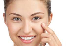 کرم صورت|بهترین کرم صورت سفید کننده و مرطوب کننده (معرفی بهترین برندها +لیست قیمت)